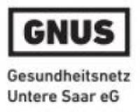 gnus_klein